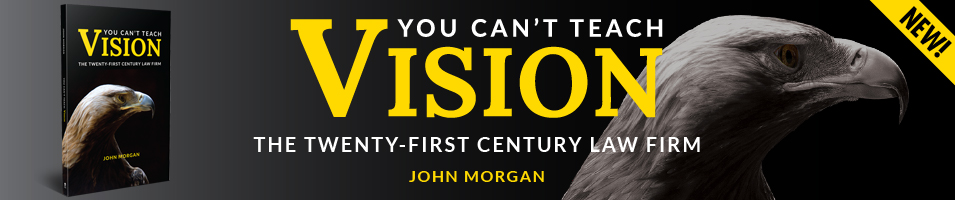 You Cant Teach Vision